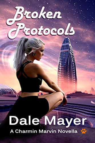 broken-protocols-charmin-marvin-series-book-1-english-edition