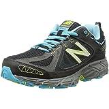 New Balance Women's WT510V2 Trail Shoe