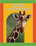 img - for Opuestos en el reino animal/ Animal Opposites (Facil De Leer/ Easy Readers) (Spanish Edition) (Facil de Leer: Level E) book / textbook / text book