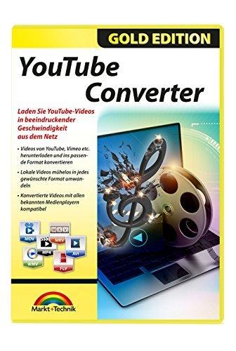 youtube-converter-musik-aus-youtube-videos-herunterladen-und-direkt-auf-mp3-speichern