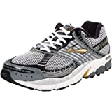 Brooks Beast M Trainer