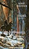 Thorn et autres récits