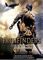 Pathfinders - Kompanie der Unbekannten