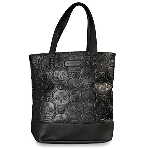 loungefly-bolso-de-tela-de-material-sintetico-para-mujer-color-negro-talla-one-size