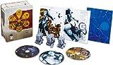 豪華特典付きBD&DVD「ファイアボール チャーミング」2月発売