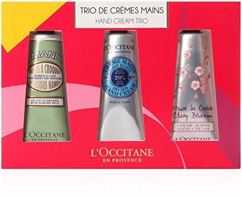 loccitane-hand-cream-trio-3-ounce