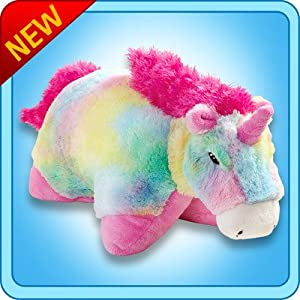 My Pillow Pets Large 18
