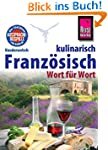 Reise Know-How Sprachf�hrer Franz�sis...