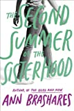 img - for The Second Summer of the Sisterhood (Sisterhood of Traveling Pants, Book 2) book / textbook / text book