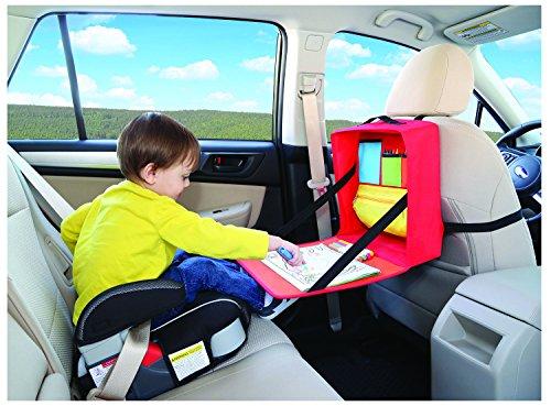 Kids-Backseat-Travel-Drawing-Station