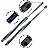 ARANA Qty (2) for Nissan Pathfinder 2005 To 2013 Liftgate Lift Supports, Struts, Shocks, Dampers, Springs