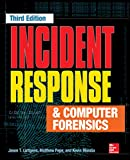 Incident Response & Computer Forensics, Third Edition