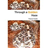 Through A Golden Hazeby Trevor Coote
