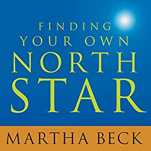 Finding Your Own North Star Audiobook