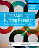 img - for Understanding Nursing Research: Building an Evidence-Based Practice, 6e book / textbook / text book