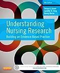 Understanding Nursing Research: Build...