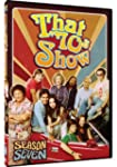 That '70s Show: Season Seven