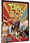That '70s Show: Season Seven