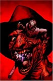 Freddy Vs. Jason Vs. Ash by Kuhoric, Jame published by WildStorm (2008) [Paperback]