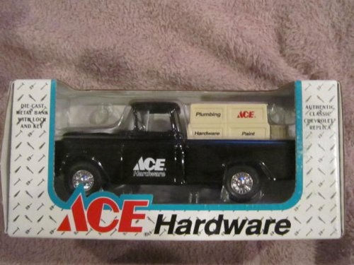 ace-hardware-fifth-edition-1905-ford-delivery-car-bank-by-ertl