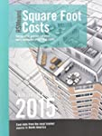 2015 RSMeans Square Foot Costs