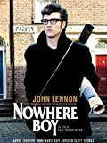 echange, troc Nowhere Boy