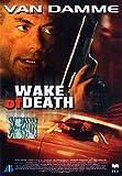 Wake of Death (DVD) [ Italian Import ]
