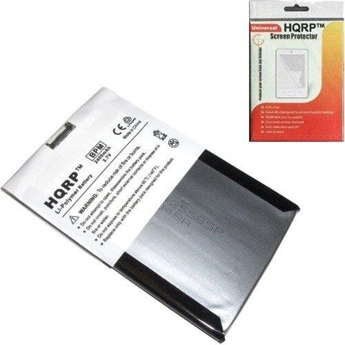 hqrp battery replacement for hp compaq ipaq 3900 3950 3955 rh pdahandheldsbatteries blogspot com Compaq Laptop Compaq Wireless