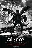 Becca Fitzpatrick Silence (Hush, Hush Saga)