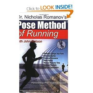Pose Method Running Shoes Uk