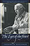 The Eyes of the Heart: A Memoir of the Lost and Found