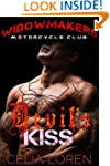 Devil's Kiss (Widowmakers Motorcycle...