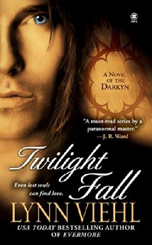 Image of Twilight Fall
