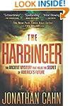 Harbinger, The