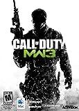 Call of Duty: Modern Warfare 3 [Mac]  [Online Game Code]