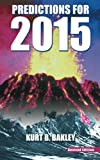img - for Predictions for 2015: Revised Edition book / textbook / text book