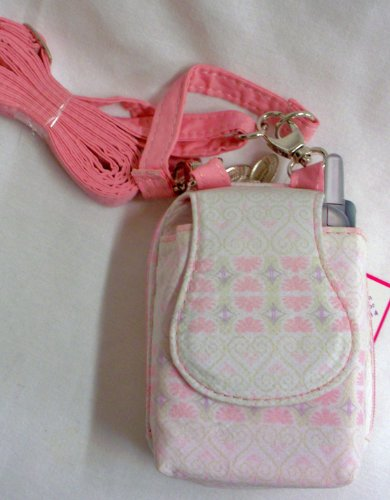 Cell Phone Wallet Purses Charm 14 Damask Cell Phone Purse Plus With Adjustable Shoulder Strap