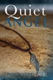 Quiet Angel