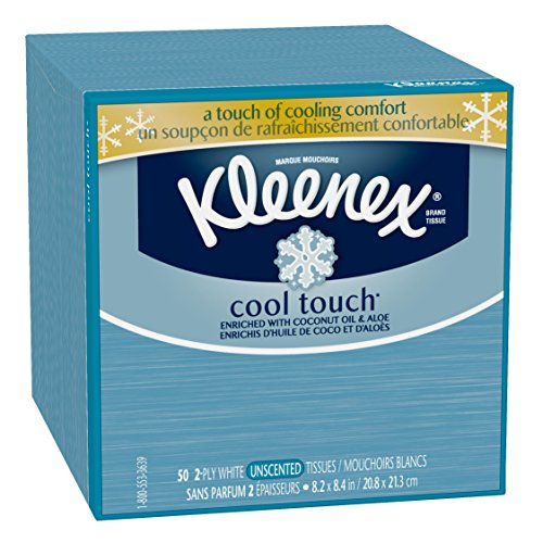 kleenex-cool-touch-facial-tissues-50-ct-pack-of-27-graphics-may-vary