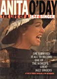 Anita O'Day: Life of a Jazz Singer (2pc) [DVD] [Import]