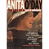 Anita O'Day - The Life Of A Jazz Singer ~ Anita O'Day
