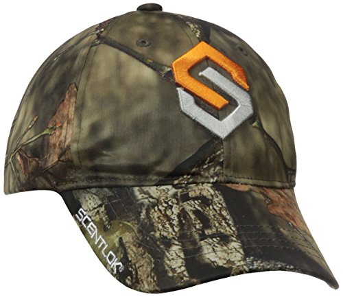 For Sale! Scent-Lok Men's Savanna Lightweight Hat