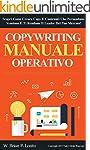 Copywriting - Manuale Operativo: Scop...
