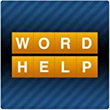 Word Help For Friends