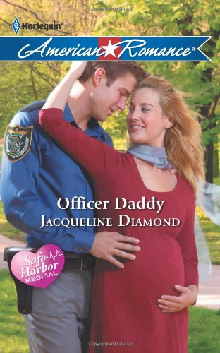 Image of Officer Daddy