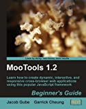 MooTools 1.2 Beginner's Guide