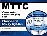 MTTC Visual Arts Education (95) Test Flashcard