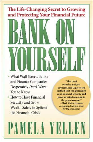 Image for Bank on Yourself: The Life-Changing Secret to Growing and Protecting Your Financial Future