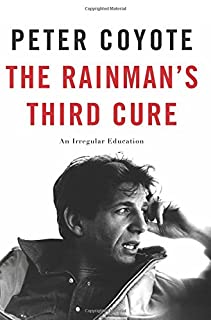 Book Cover: The Rainman's Third Cure: An Irregular Education
