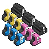 Speedy Inks - Remanufactured Replac